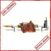 Рожно (вертел) для 3-4 горелочного гриля Char-Broil 6584722