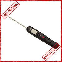 Термометр для мяса Char-Broil 4867720