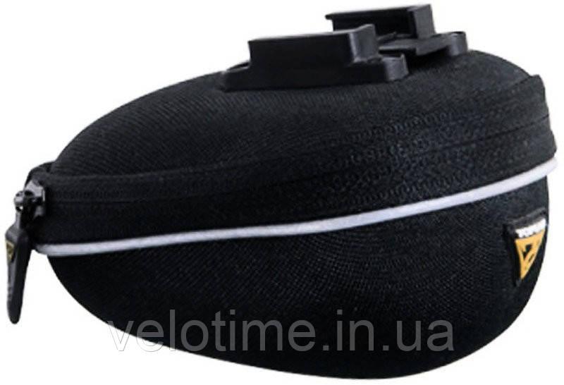 Сумка под седло Topeak ProPack  (Small, черный)