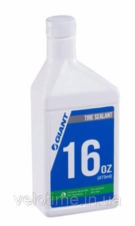 Герметик для шин Giant Tubeless Sealant  (16oz/473мл)