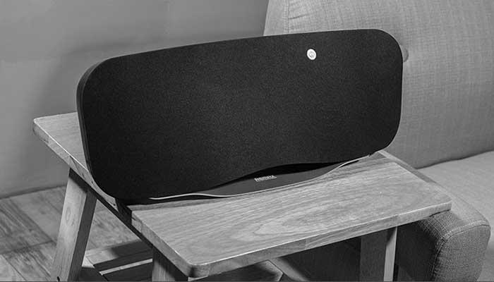 Аудиосистема, колонка Remax rb-h6 57Вт канал 2.1,NFC, jbl, harman cardon, sony, tronsmart
