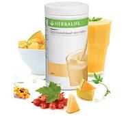Протеиновый коктейль Формула 1 Гербалайф (Herbalife) 7