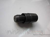 Инструмент SR SUNTOUR ZFC (черный, 30 мм)