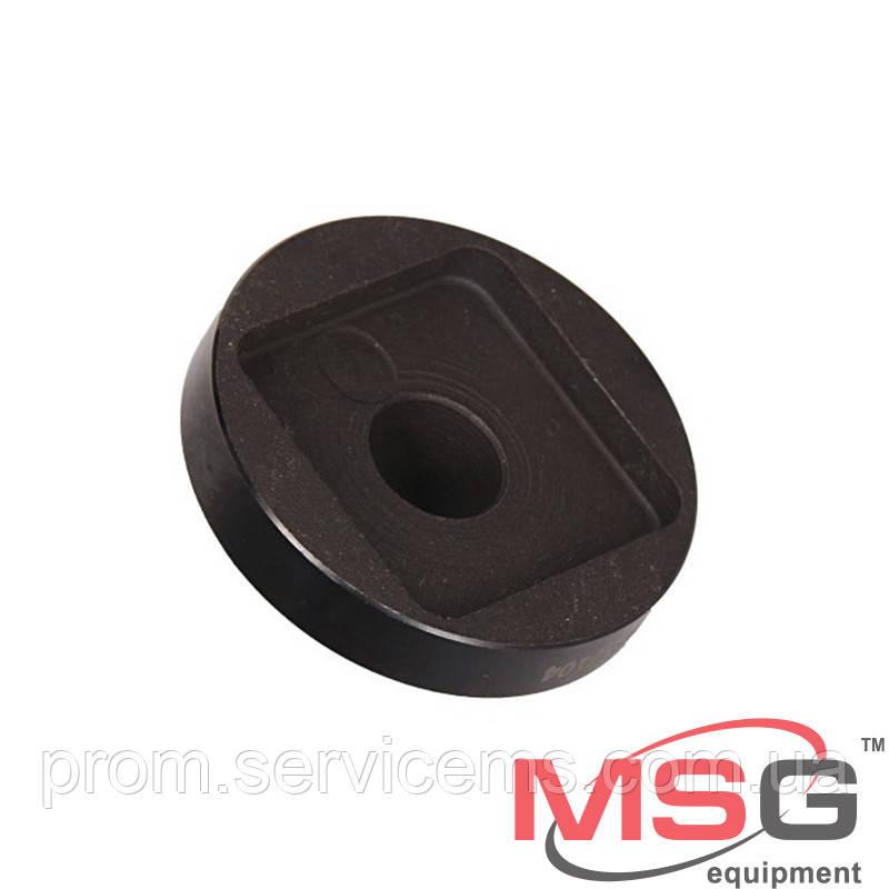 Ключ для монтажа/демонтажа опорной втулки рулевой рейки KIA CARNIVAL MS00104 0K55E32110, 0K55E32110B