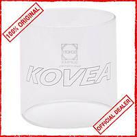Плафон для газовой лампы Kovea 961 GLASS 8809000509139