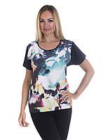 Женская футболка FS29, фото 1