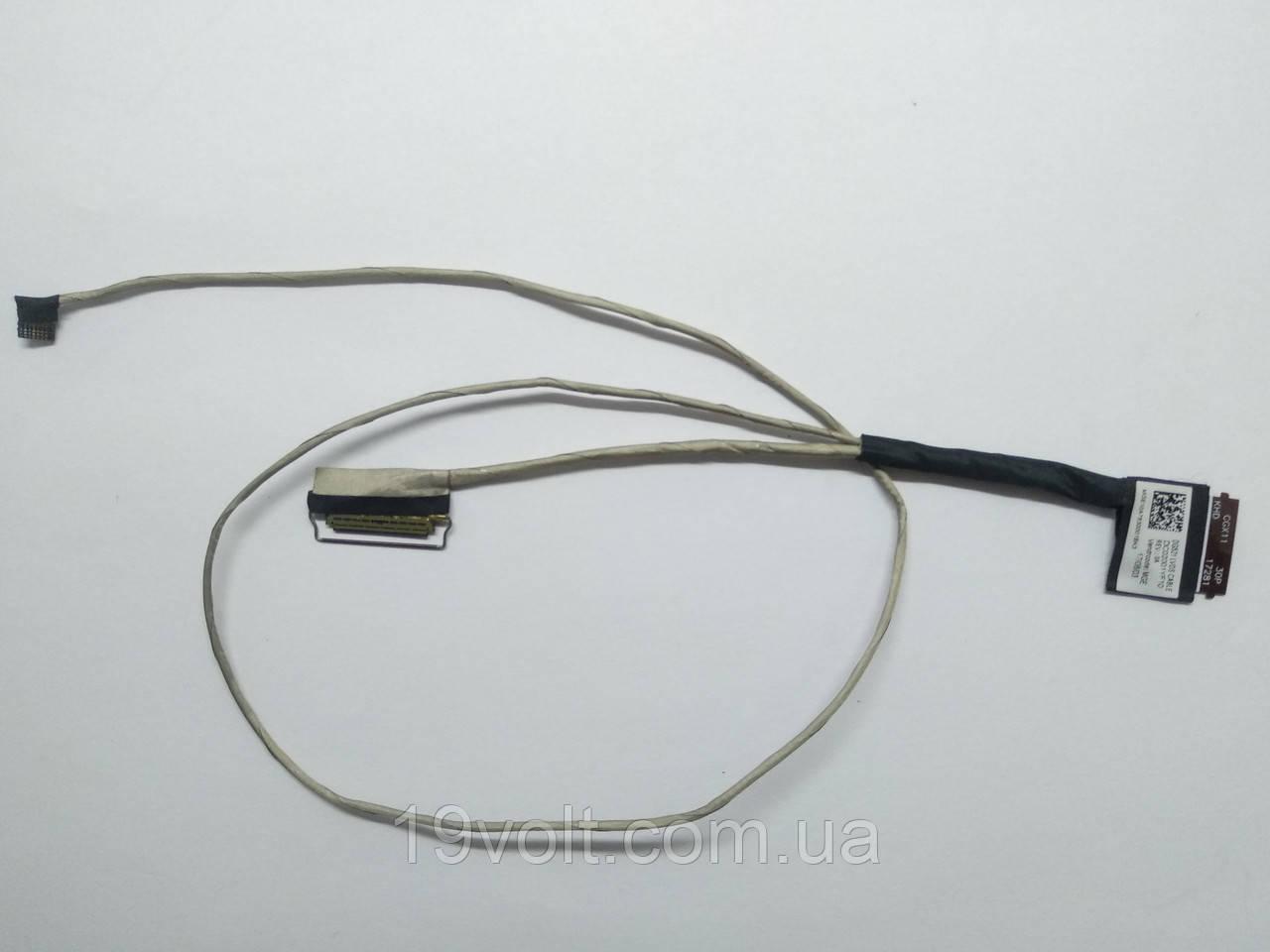 Шлейф  DC02001YF10 rev:oa для Lenovo IdeaPad 320-15 320-15ikb 320-15iap 320-15abr