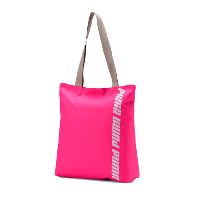 Женская сумка Puma Core Shopper