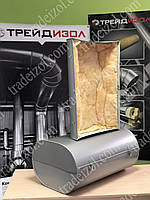 Теплоизоляционный бокс Tradeizol , фото 1