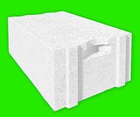 Газобетонные блоки Стоунлайт Stonelight (Бровары)