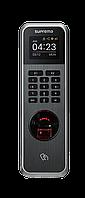 Уличный считыватель отпечатков пальцев с клавиатурой Suprema BioLite N2 (BLN2-ODB)