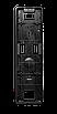 Уличный считыватель отпечатков пальцев с клавиатурой Suprema BioLite N2 (BLN2-ODB), фото 3