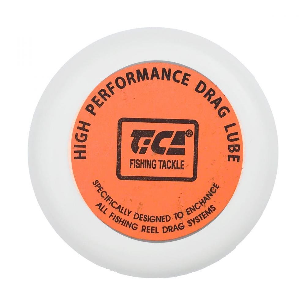 Смазка Tica TSG500 фрикцион 1601026