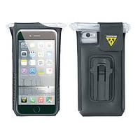 Сумка для телеф. Topeak Smartphone DryBag iPhone 6S/6S Plus