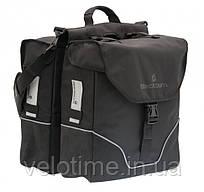 Сумка на багажн. Blackburn EX Saddle Bag