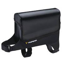 Сумка на раму Topeak Tri DryBag