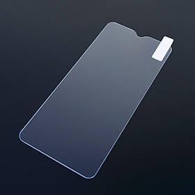 Защитное стекло для Samsung Galaxy M20 2019 M205