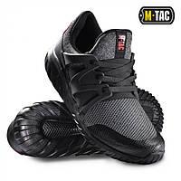 Фирменные мужские кроссовки M Tac, фото 1