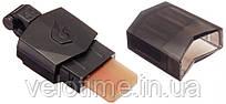 Зарядн. пристр. для фар Blackburn Flea 2.0 USB Charger