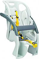 Крісло дитяче Blackburn Limo EX-1 Disc