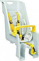 Крісло дитяче Blackburn Taxi EX-1
