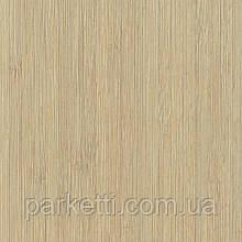 Паркетная доска MOSO top bamboo White