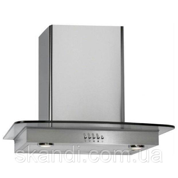 Кухонная вытяжка BOMANN DU 620 60 см