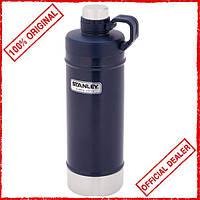 Термобутылка Stanley Classic New (0,62л) 4823082708260