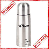 Термос TATONKA H/C Stuff (0,45л) TAT 4150.000