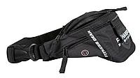 Сумка набедренная Sport Belt Bag