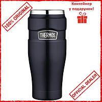 Термокружка Thermos SK1005 New (0,47л) 126634