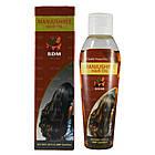 Манчжушри масло для волос (Manjushree Hair Oil, SDM), 100 мл - питание волос, от выпадения, для роста, фото 2