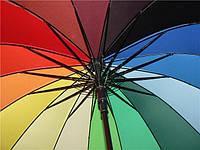 Как отремонтировать зонт-автомат