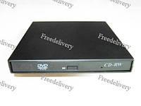 Внешний USB DVD-Rom привод CD-Rom