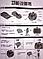Антигравитационная машинка Max Racer Climb Force черная, фото 4