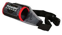 Сумка набедренная с карманом для фляги Sport Belt Bag