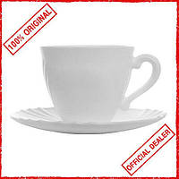 Сервиз чайный Luminarc Cadix на 6 персон (12 единиц) 37784