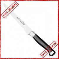 Нож для срезания мяса с костей Berghoff 1399812