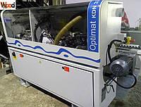 Кромкооблицовочный станок BRANDT KDN 330