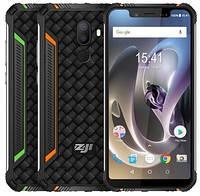 Смартфон Zoji Z33 32GB