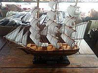 Корабль сувенирный, фото 1