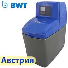 Компактный умягчитель для воды BWT Aquadial softlife 10