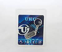 USB Flash Card UKC 16GB флешь накопитель (флешка) (500)