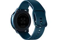Умные часы Smart Watch Samsung R500 Galaxy Watch Active (SM-R500NZKA) Green, фото 5