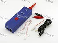 Тестер CCFL ламп LCD телевизоров, мониторов