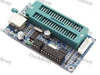 USB программатор K150 ICSP для PIC-контроллеров, фото 1