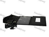 Складная солнечная панель, батарея 14Вт 18В5.5В, фото 1