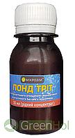 Бактерии для прудов Понд Трит 50 мл (США) (жидкий концентрат)