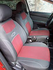 Чехлы Nika на CHEVROLET Ave sd 2002-11 автомобильные модельные чехлы на для сиденья сидений салона CHEVROLET