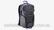 Рюкзак для путешествий Volkswagen Backpack with Lighting, Call-alert System, Smart Charging System 33D087329A